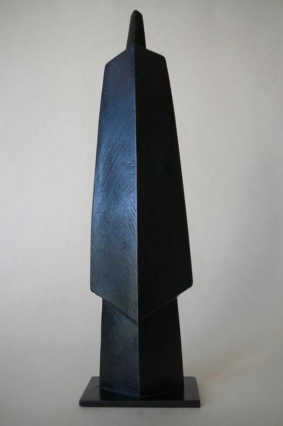 Figure Bronze