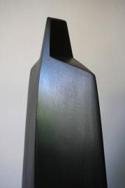 L'Ermite Detail